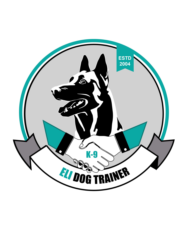 Eli Dog Trainer